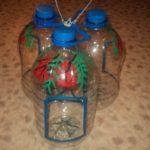 kormushka-iz-plastikovoj-butylki