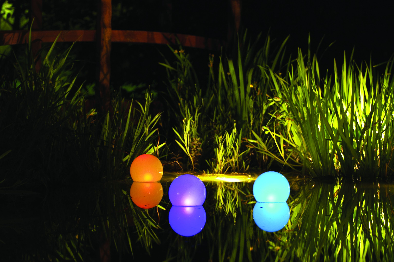 lampysolarn