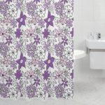 shtora-dlya-vannoj-komnatyi-milardo-magic-flowers-violet-600p180m11