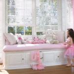shutters-in-children-room