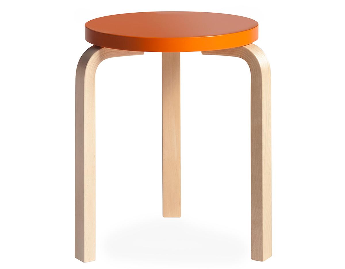 stool-60-alvar-aalto-artek-2