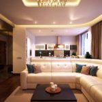 Дизайн-квартиры-70-кв.-м-2 (1)