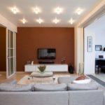 Дизайн-однокомнатной-квартиры-30-кв.м-фото