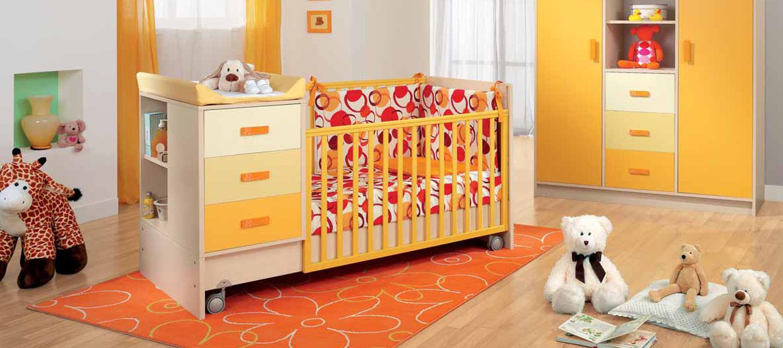 Кровати - трансформеры IKEA