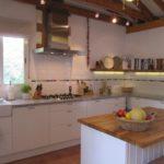 Кухни-икеа-в-интерьере33