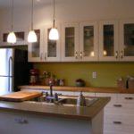 Кухни-икеа-в-интерьере36
