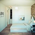 Спальни 2