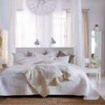 Спальни 3