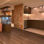 дизайн-гостиной-кухни3