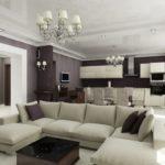 дизайн-квартир-70-кв.м.-5-1024x768
