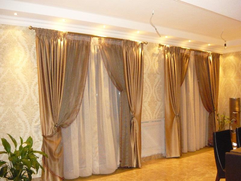 портеры-для-зала-ночные-шторы