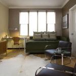 01-small-studio-apartment