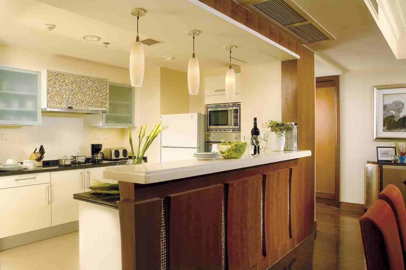 2-open-plan-kitchen