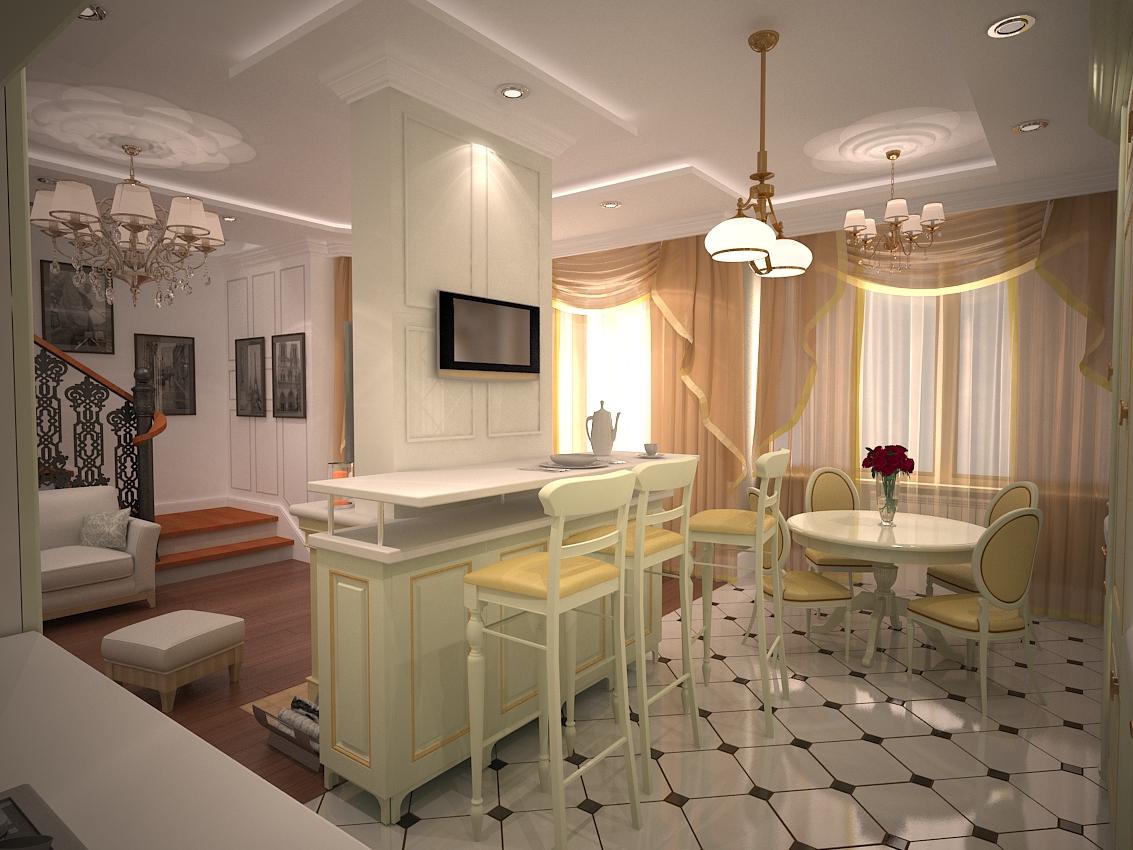 Дизайн квартиры 2020 фото, новинки и современные идеи