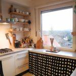 Küche_-Ikea-kombiniert-mit-50er-Möbeln-140465.XL
