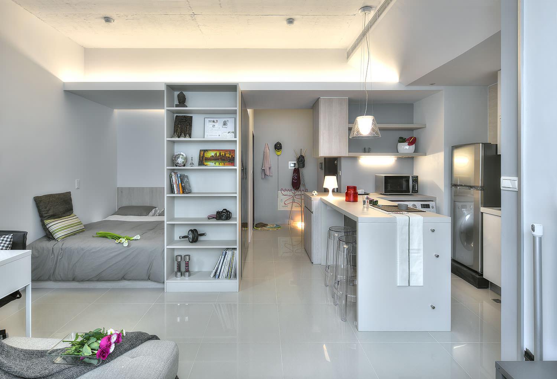 dizajn-interera-kvartiry-studii-32-kv-m15