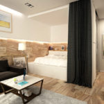dizajn-interera-kvartiry-studii-s-spalnej4