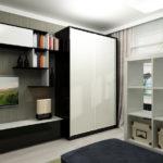 dizajn-interera-malenkoj-kvartiry-studii5