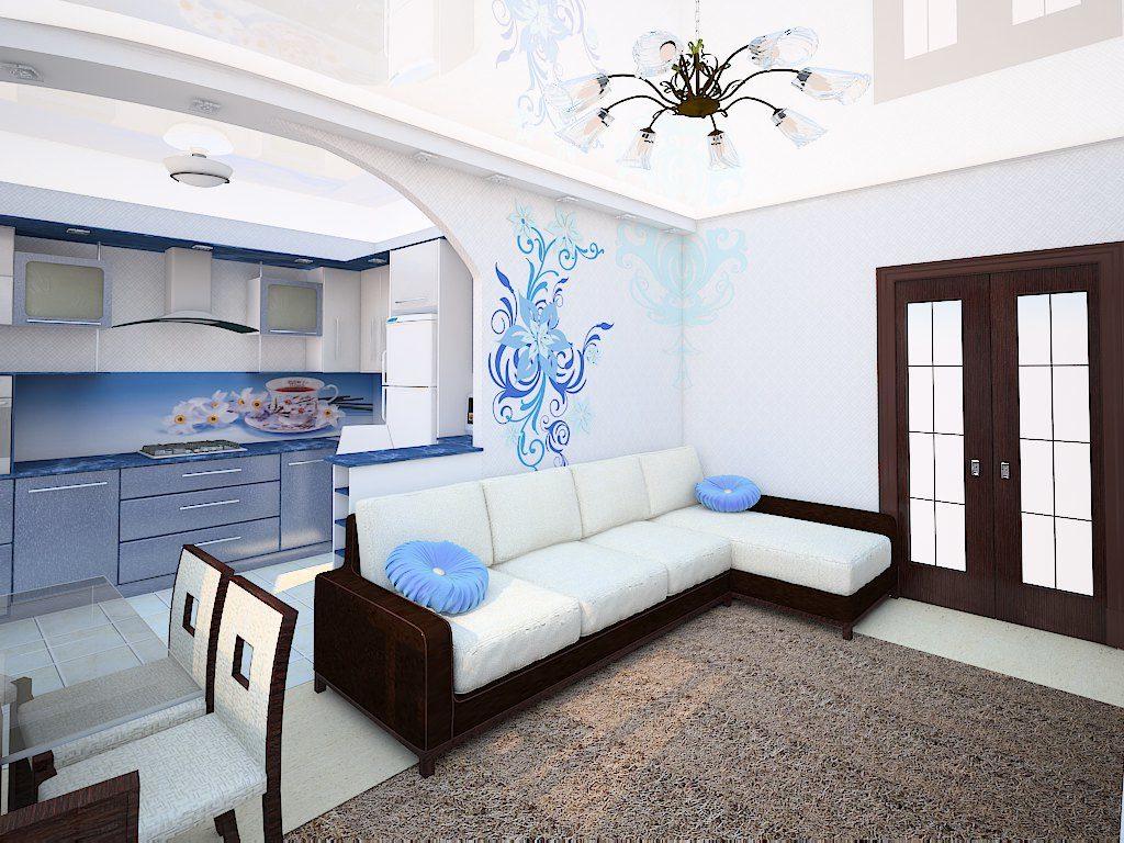Гостиная 22 кв.м дизайн