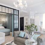 dizajn-kvartiry-v-stile-neoklassika13