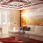dizajn-peredelka-i-remont-kvartir-www-ural-org-e1459518242160