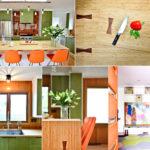 kitchen-modern-style-13