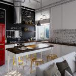 loft-dizajn-studii-42-kv-m13