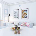 skandinavskij-dizajn-interera-malenkoj-kvartiry-studii-24-kv-m13