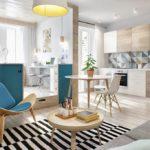 small-apartment-design-1024x682