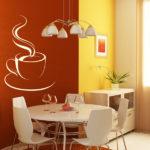 stilnyy-interer-v-stile-frantsuzskiy-minimalizm