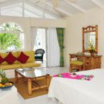 studio-bedroom-living-room