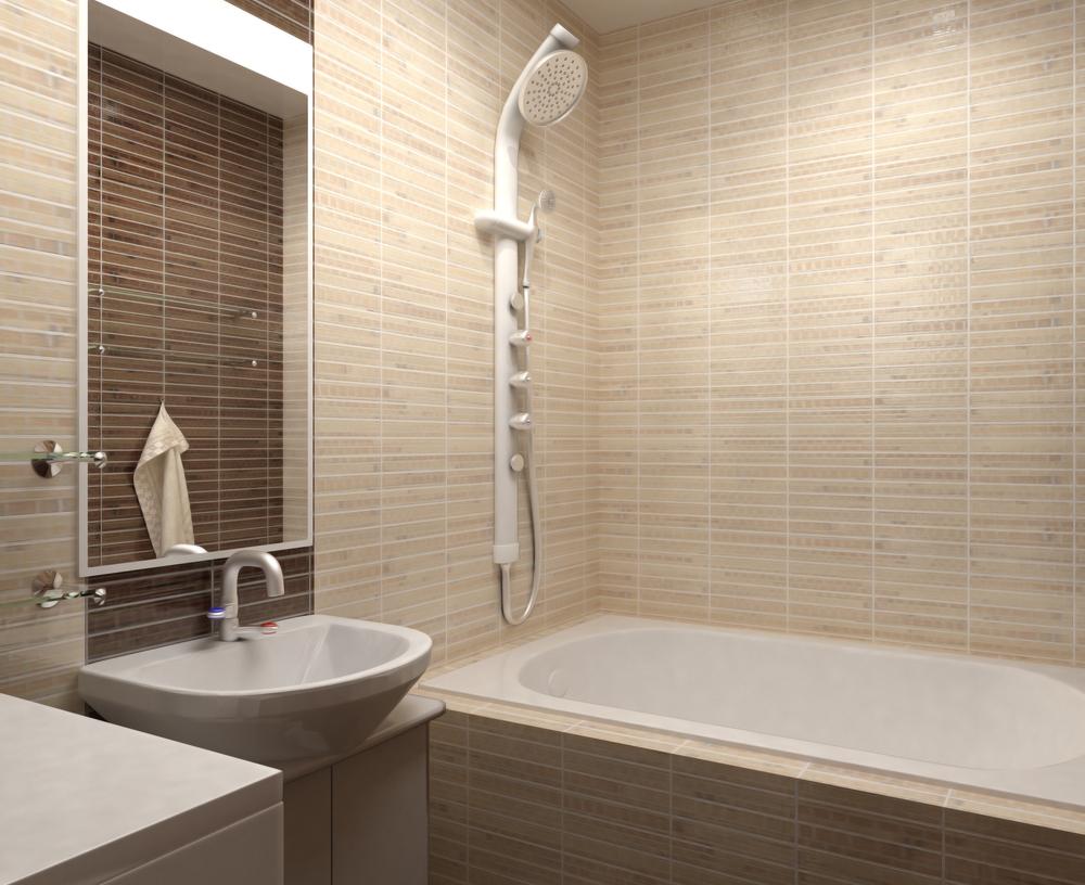 Кафель ванной комнаты цвета мебель для ванной скидки