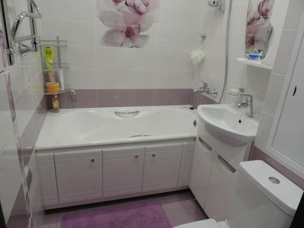 плитка для ванной комнаты модные тенденции 2018 года 30 фото