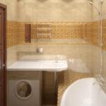 дизайн ванной комнаты3