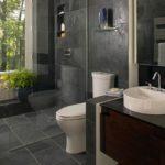 Small-bathroom-design-ideas-2016-1