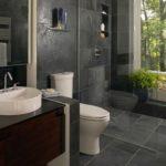 bathroom-modern-small-bathroom-designs-bathroom-bathroom-design-ideas-astounding-cute-bathroom-renovation-ideas-bathroom-ideas-decor-fetching-mod