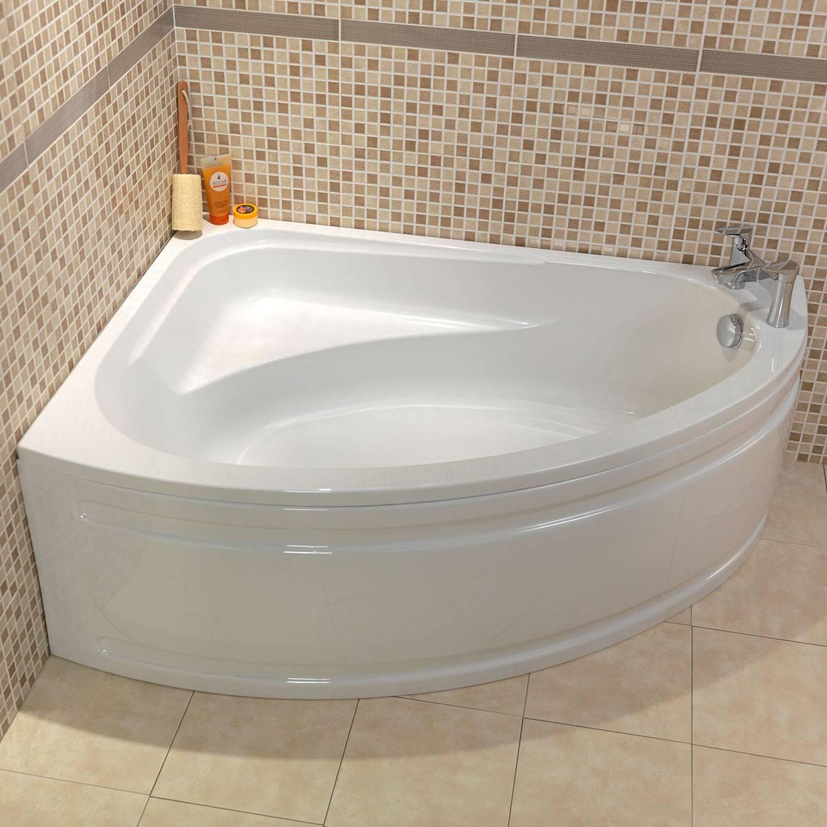 corner-bath-7