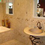 interior-design-small-bathroom-ideas-pictures1