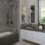 modern-small-bathroom-designs-2016