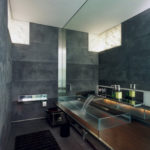 modern-small-bathroom-designs-2016-Pictures