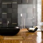 modern-small-bathroom-designs-2016-Wallpapers