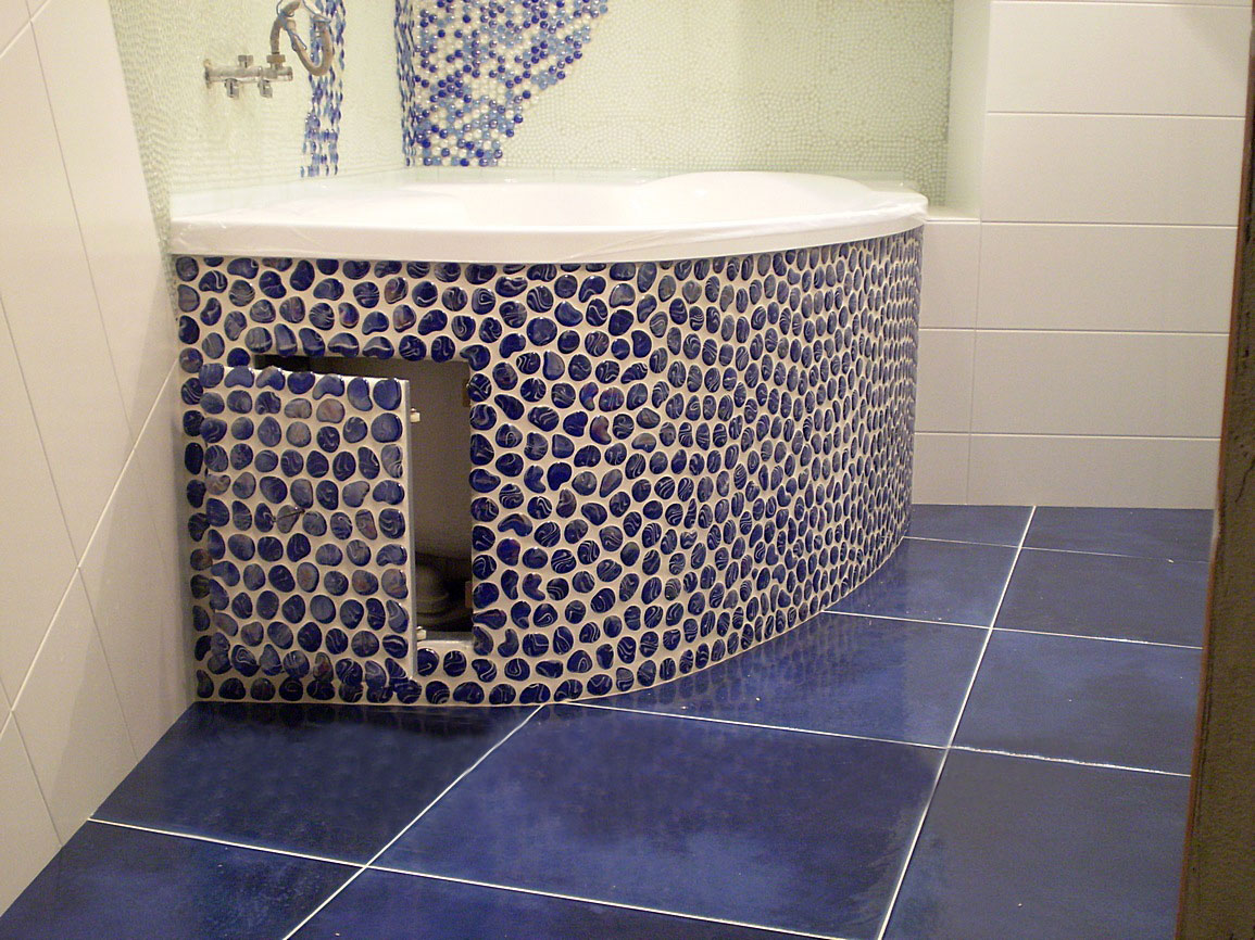 mozaika-na-vannoy