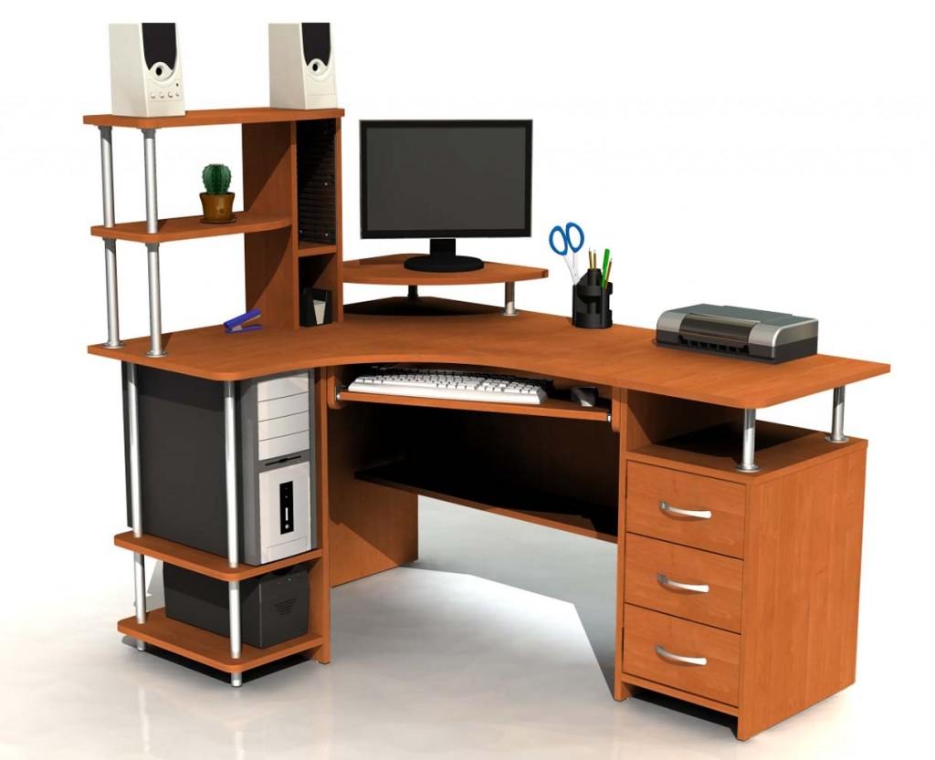 pismennyj-stol-1024x833