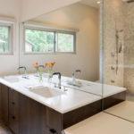 small-modern-bathroom-designs-2015