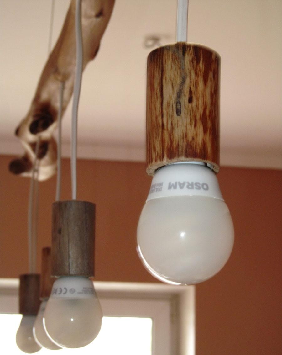 derevyannyj-svetilnik