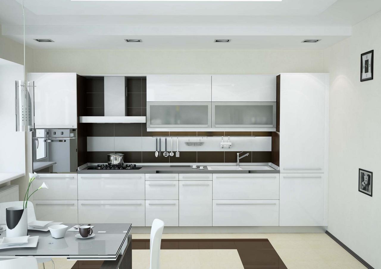 Дизайн кухни 10 кв м. Более 50 фото идей обустройства интерьера на кухне