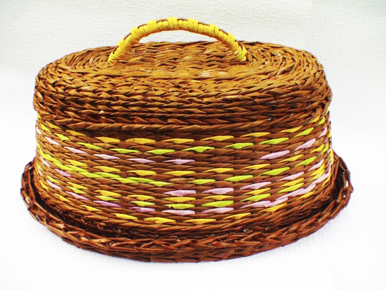 pletenie-iz-gazetnyx-trubochek-1