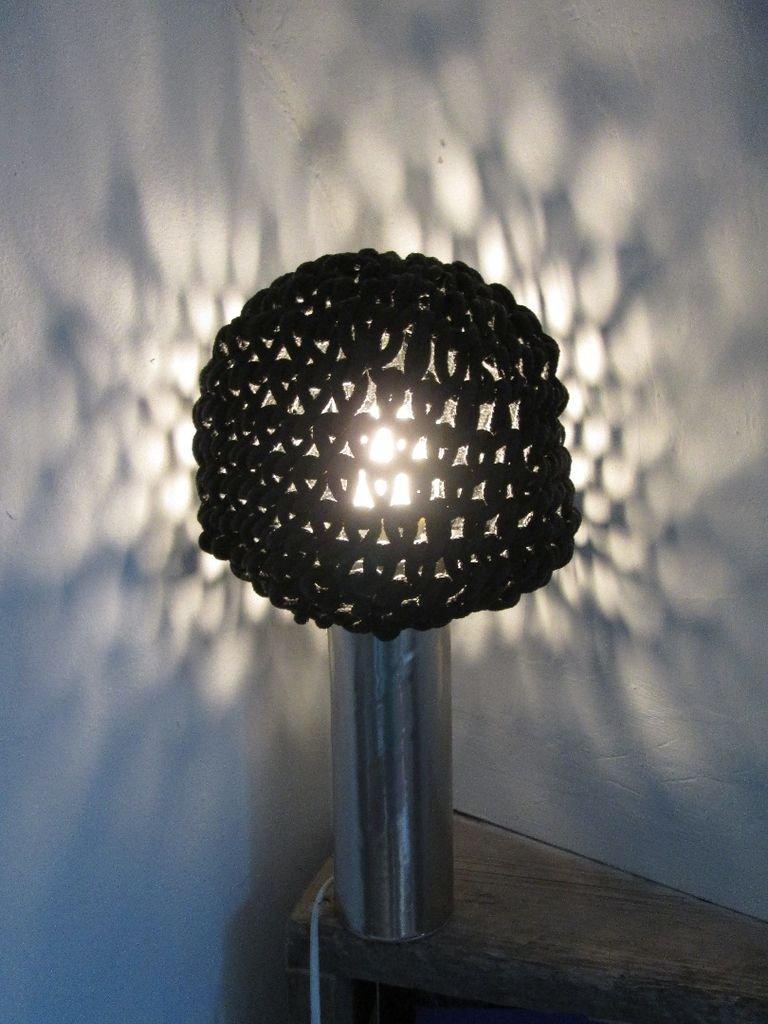 svetilnik-5