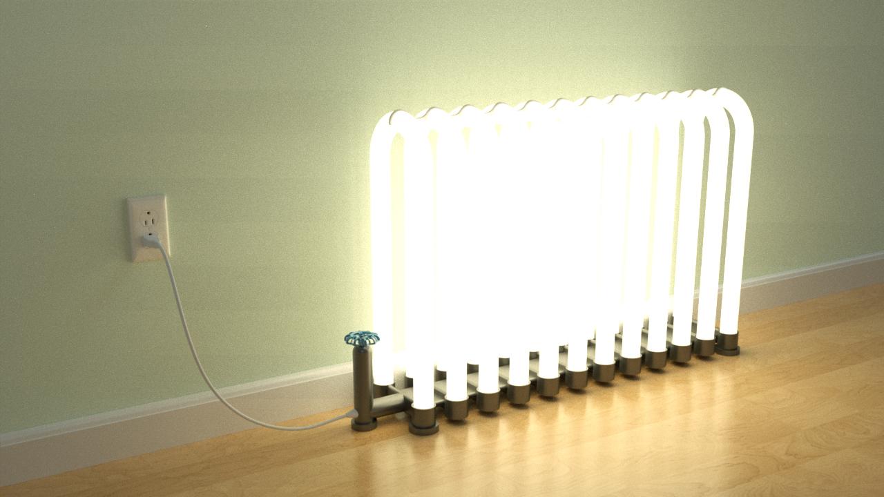 svetilnik-6