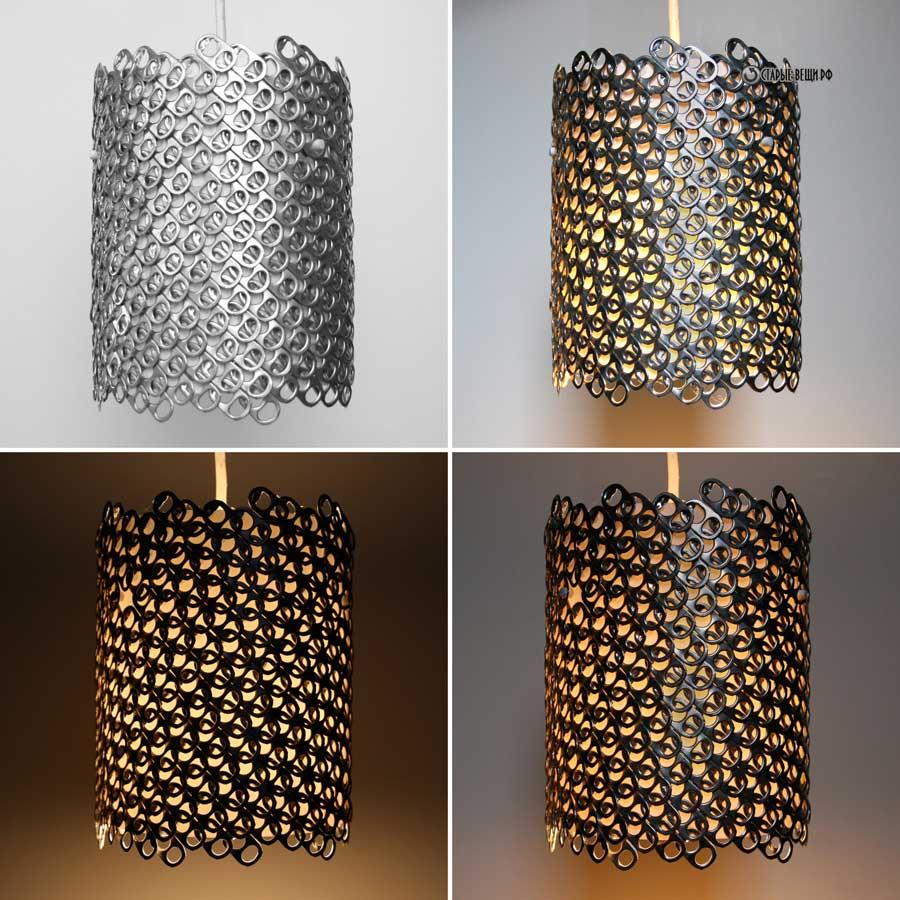 Светильники из шишек своими руками фото 156